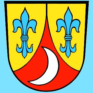 Logo Heimertingen